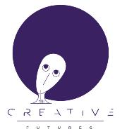 Creative Futures Ethiopia