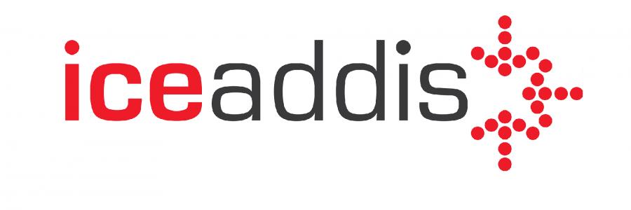 iceaddis