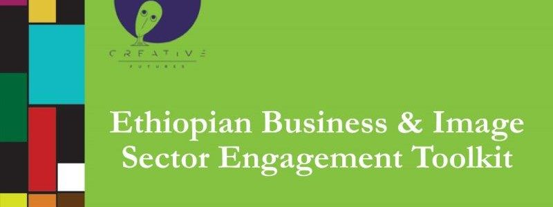 Business & Image Sector Engagement for the Business Leader